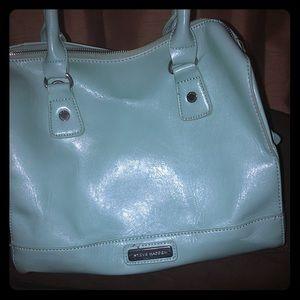 Steve Madden Hand bag